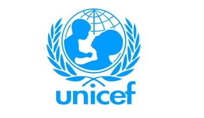UNICEF, WFP launch partnership to unleash youth innovation in food security