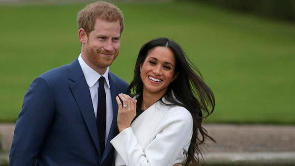 Duchess of Sussex Megan Markle reveals miscarriage in July in op-ed