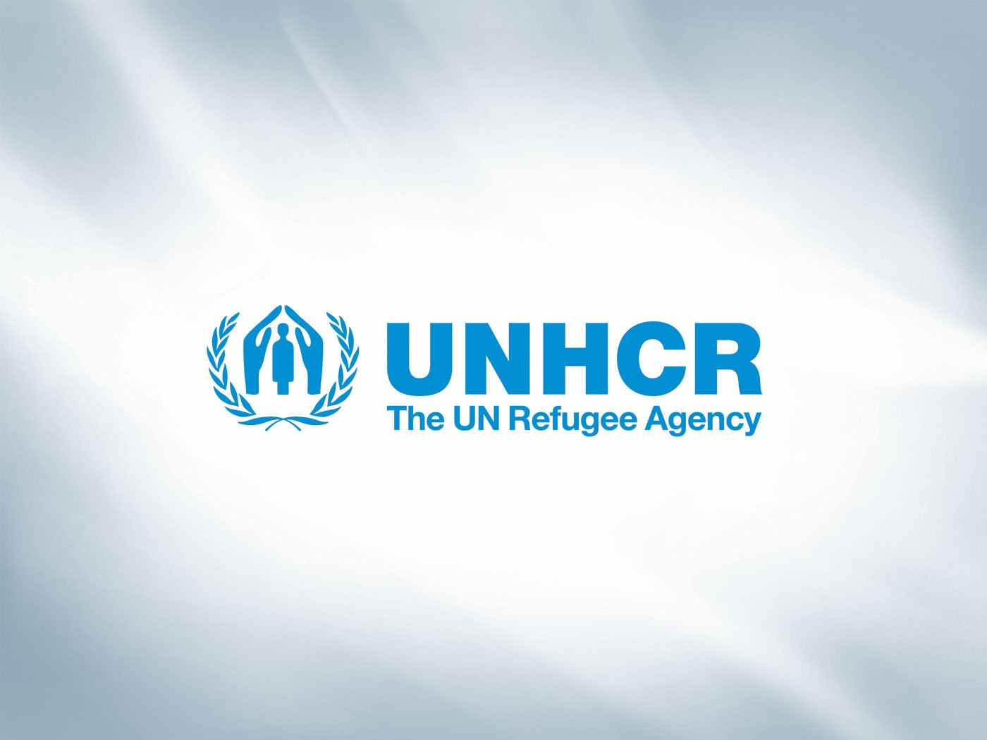 UNHCR welcomes Austria's renewed commitment to support refugees