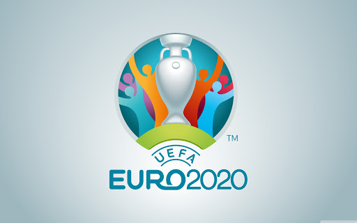 Euro 2020 Q&A: Will fans be in stadiums? How many? And which countries?