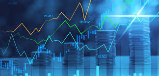 Amman Stock Exchange opens on lower note