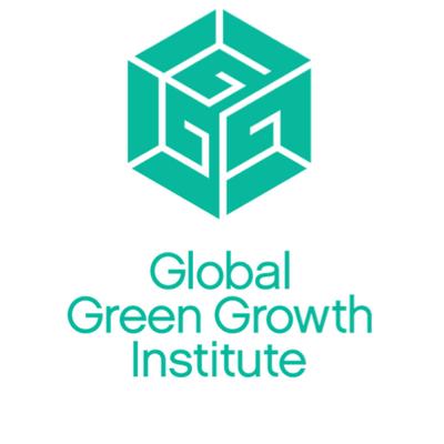 GGGI Jordan's Bridging Climate Change and the Private Sector in Jordan
