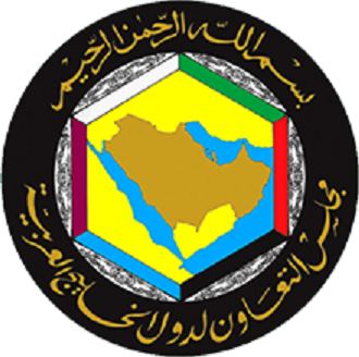 GCC countries' envoys say relations with Jordan an example for pan-Arab cooperation