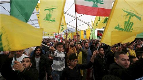 Saudi to deport Hezbollah sympathizers