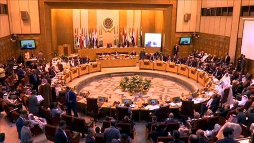 Arab League hears warning of growing Hizbollah threat