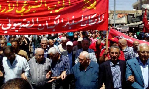 Israel says Palestinian hunger strike leader ate in secret