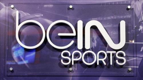 BeIN sports channels restored in UAE