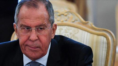 Erdogan, Putin, and Rouhani seek end to Syrian war in upcoming summit