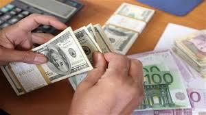 PSD warns of foreign currency exchange fraud | Jordan News