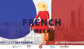 french week '19