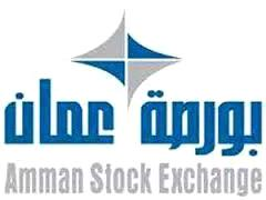 Ase Opens Trading With Drop Main News Ammon News