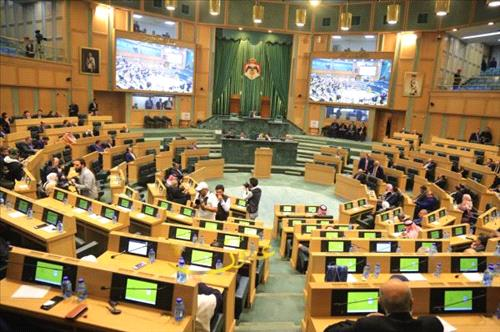 85 MPs : House Speakership should reflect the parliament's agenda